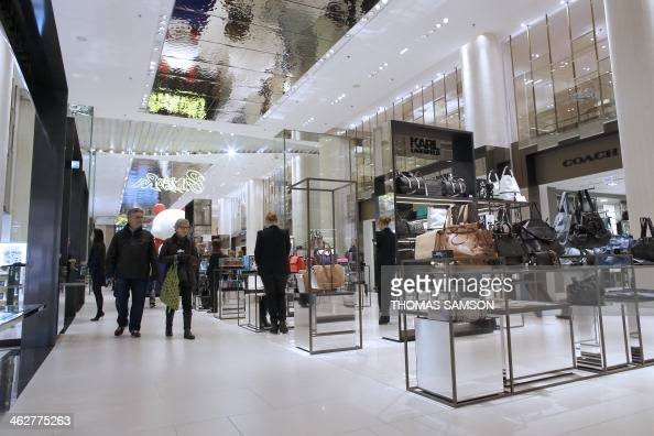 department store visit Shop our extensive range of health and beauty products from leading brands, fragrances for her and him, gift sets and much more on bootscom.