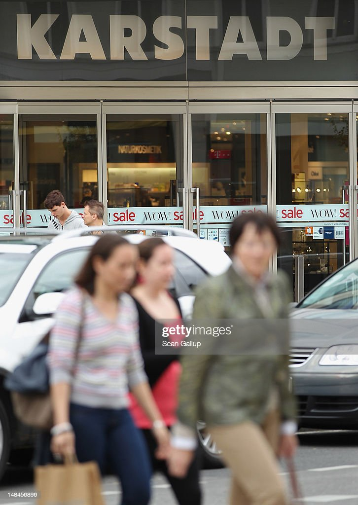 managing kimbles department store 4 days ago  in today's intensely competitive retail environment, there are five key areas to  focus on to manage and grow your business.