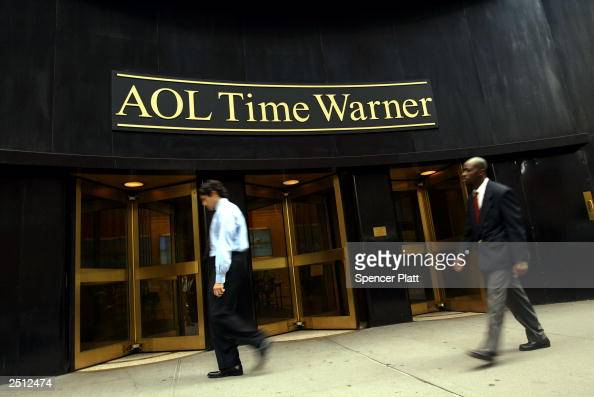 aol time warner on essay Valuing the aol time warner merger case solution,valuing the aol time warner merger case analysis, valuing the aol time warner merger.