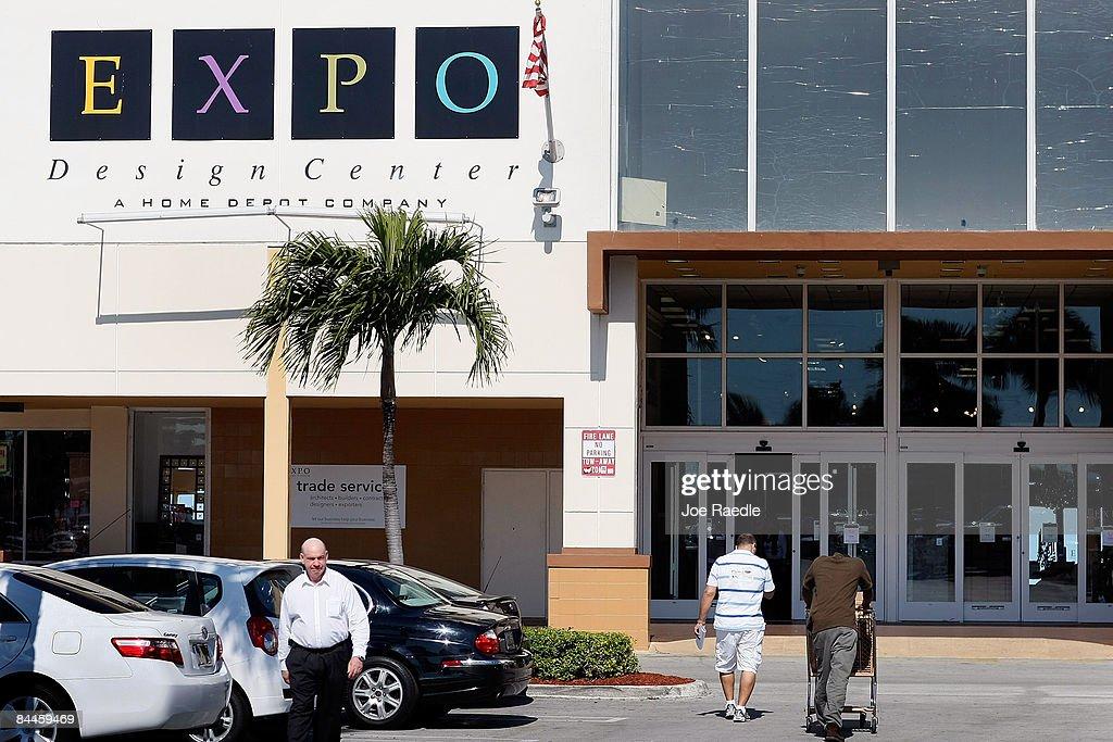 home expo design center in miami - Expo Home Design