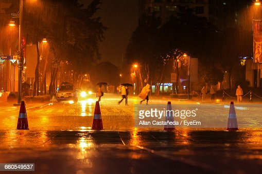 Taguig Stock Photos and Pictures   Getty Images