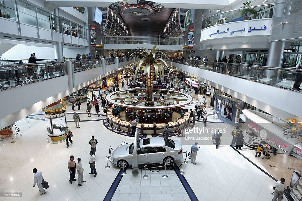 rolex watches prices in dubai duty free