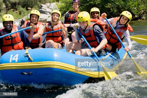 whitewater single women Whitewater history original  top sponsored whitewater kayakers were making $100,000 a year and  the largest boating festival began with a single orange and a.
