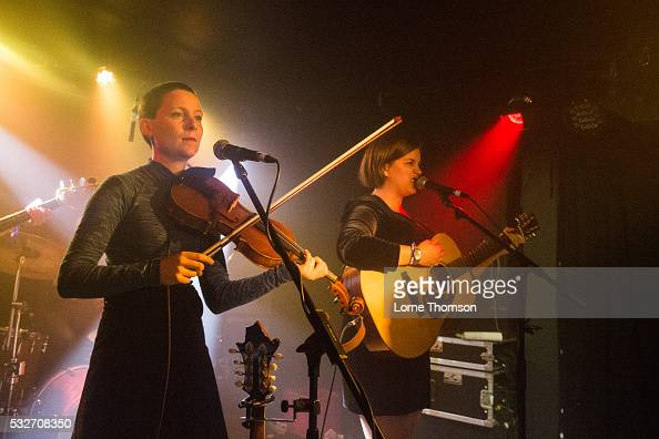 Brighton komedia stock photos and pictures getty images - Pepita oliva ...
