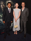 "Netflix presents ""The Innocents"" - Special Screening -..."
