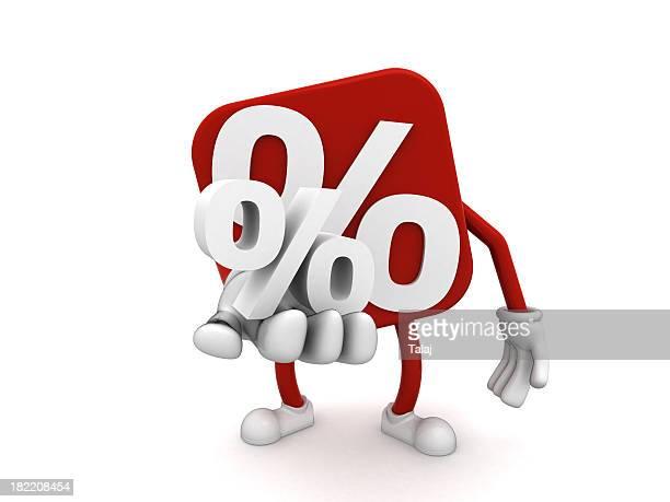 Prozent guy