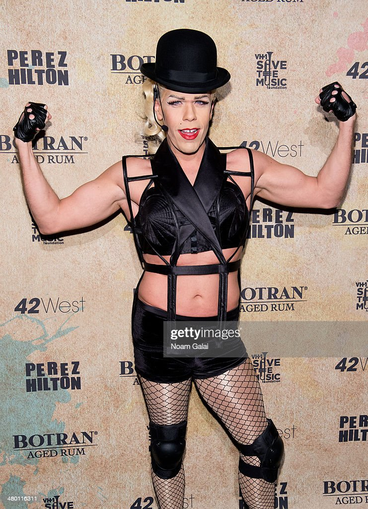 perez hilton podcastperez hilton twitter, perez hilton podcast, perez hilton dj, perez hilton britney, perez hilton kristian kostov, perez hilton 90210, perez hilton kylie jenner, perez hilton height, perez hilton weight loss, perez hilton political views, perez hilton your fave is problematic, perez hilton daughter, perez hilton blog site, perez hilton bts, perez hilton instagram, perez hilton wiki, perez hilton lady gaga, perez hilton facebook, perez hilton blog