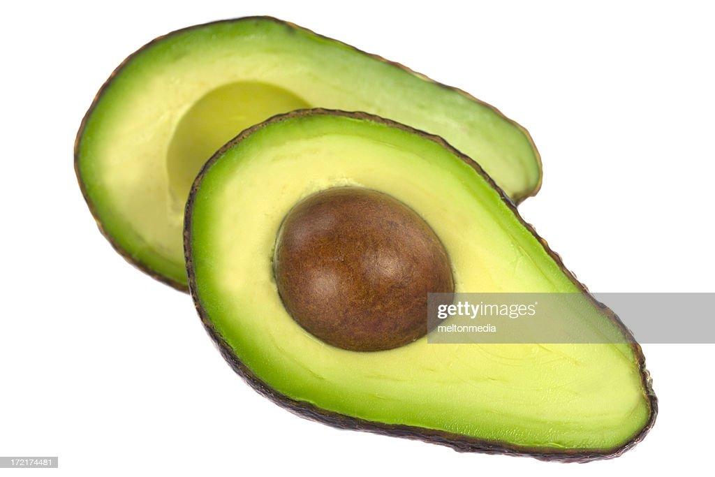 Perfect Avocado