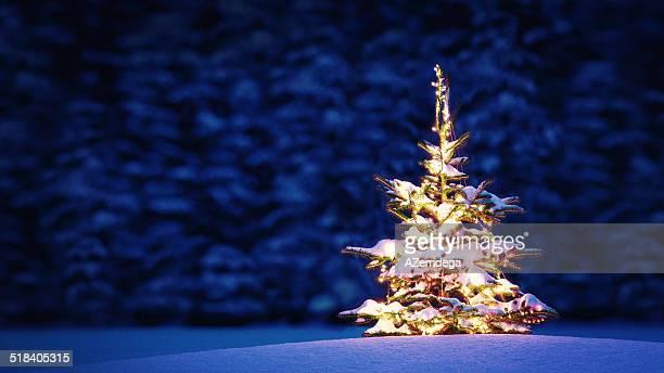 なクリスマス