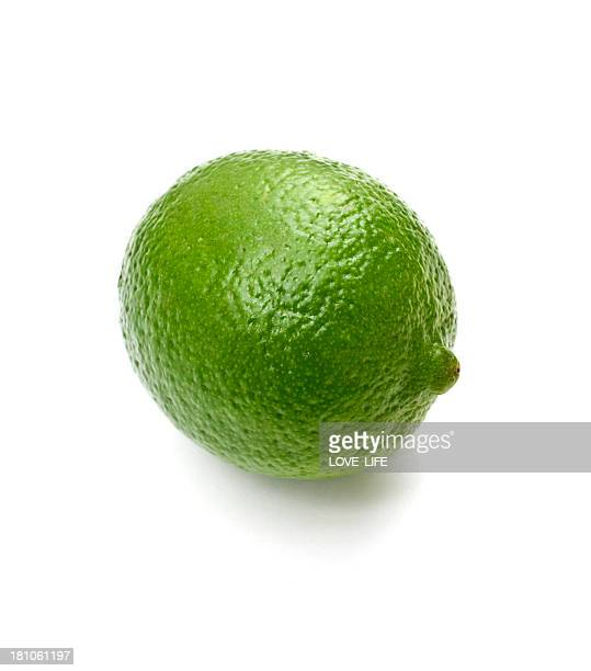 Perfect Lime