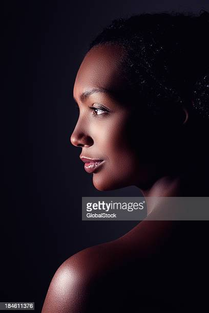 Perfekte Profil