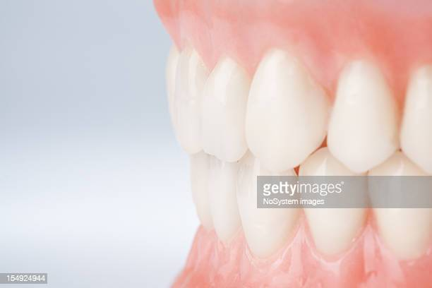 Ideal para dientes