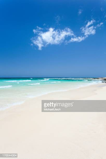 Playa perfecta White
