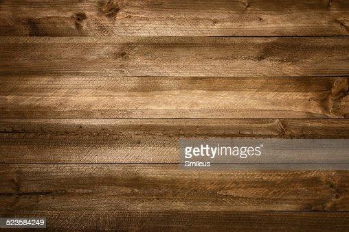 완벽하다 목재 널빤지 배경기술 : 스톡 사진