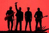 U2 The Joshua Tree Tour 2019 - Melbourne