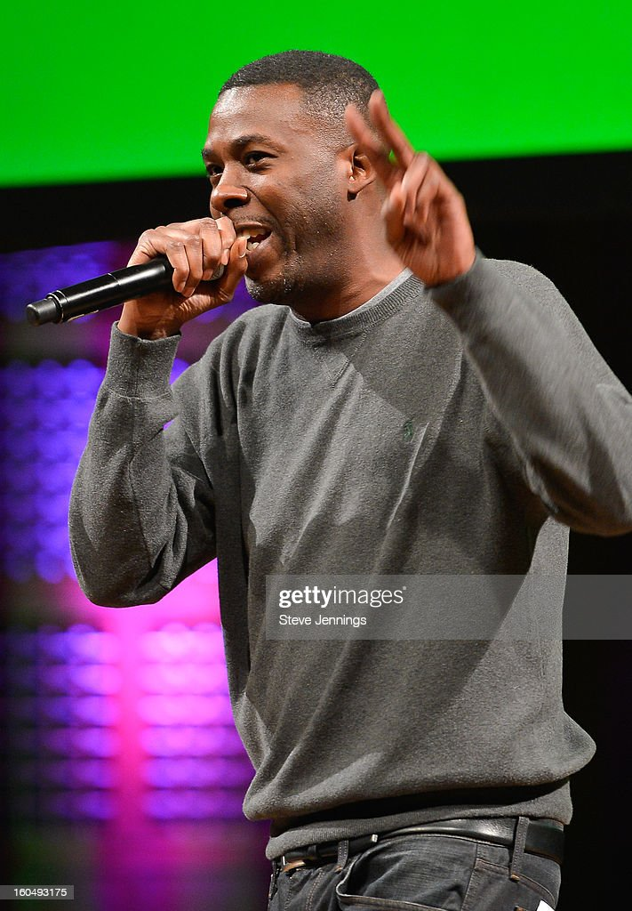 <a gi-track='captionPersonalityLinkClicked' href=/galleries/search?phrase=GZA&family=editorial&specificpeople=1358654 ng-click='$event.stopPropagation()'>GZA</a> performs at the 6th Annual Crunchies Awards at Davies Symphony Hall on January 31, 2013 in San Francisco, California.