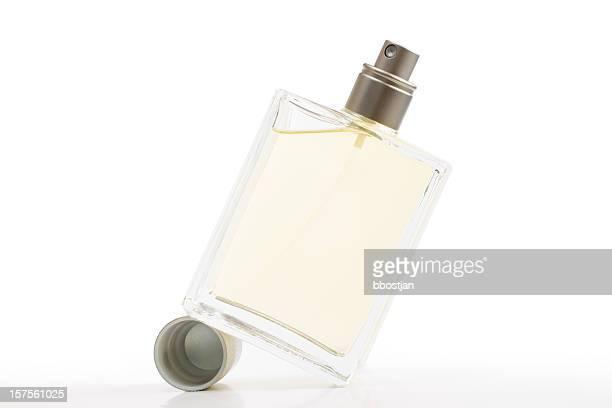 Parfüm-Flasche