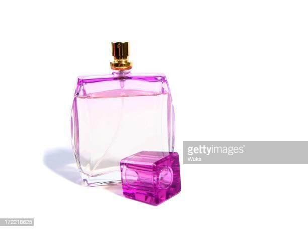 Parfüm für Mädchen