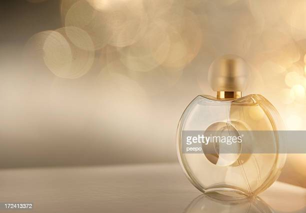 Parfüm-Serie