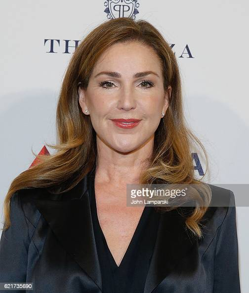 Peri Gilpin Nude Photos 51