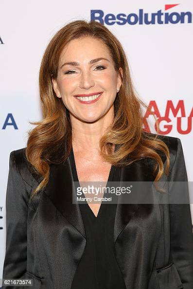 Peri Gilpin Nude Photos 96