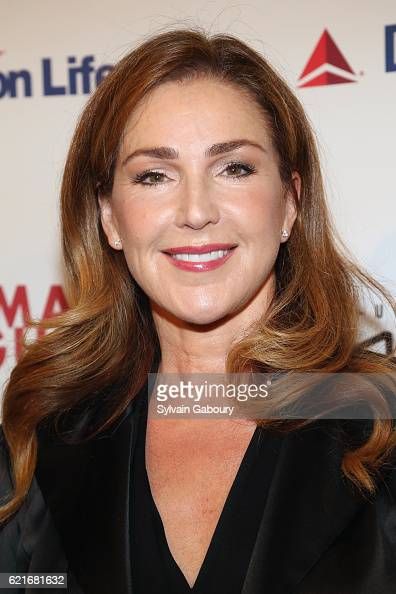 Peri Gilpin Nude Photos 40