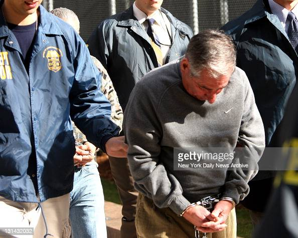 the gambino crime family Vincent mangano now became the first boss of what 26 years later would be called the gambino family vincent's brother philip mangano also became a family leader.