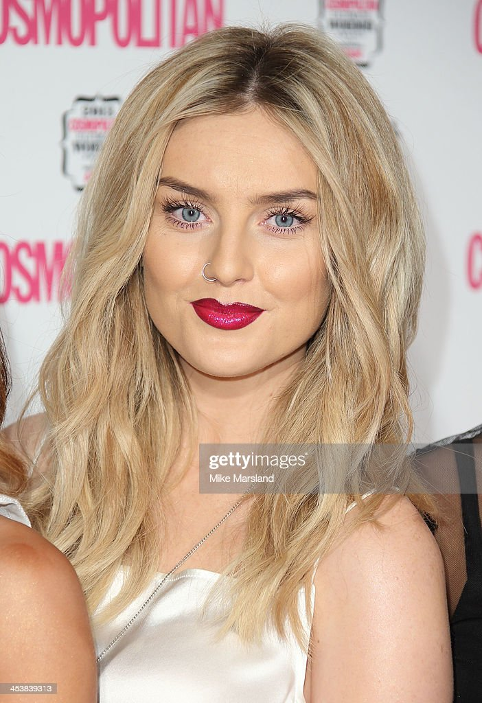 <a gi-track='captionPersonalityLinkClicked' href=/galleries/search?phrase=Perrie+Edwards&family=editorial&specificpeople=8378323 ng-click='$event.stopPropagation()'>Perrie Edwards</a> attends the Cosmopolitan Ultimate Women of the Year Awards at Victoria & Albert Museum on December 5, 2013 in London, England.