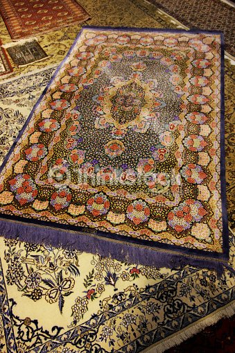 ultimate iranian antique persian picture vintage rug image kerman rugs guide post axd carpets to