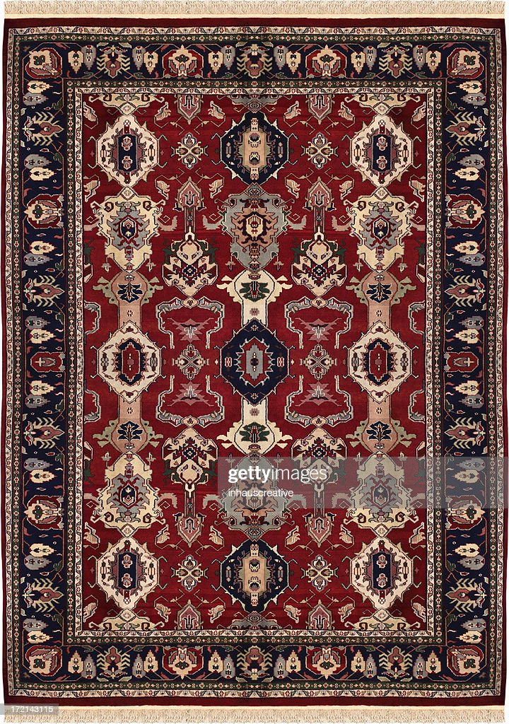 Persian Rug Stock Photos and PicturesGetty Images