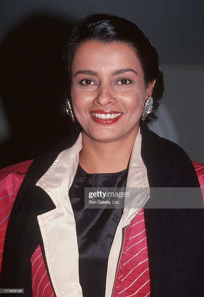 persis khambatta heart attackpersis khambatta death, persis khambatta images, persis khambatta heart attack, persis khambatta 2013, persis khambatta cliff taylor, persis khambatta nighthawks, persis khambatta husband, persis khambatta twitter, persis khambatta bio, persis khambatta biography, persis khambatta find a grave, persis khambatta imdb, persis khambatta megaforce, persis khambatta vancouver, persis khambatta oscar, persis khambatta net worth, persis khambatta bald, persis khambatta shaved head, persis khambatta actriz, persis khambatta scar
