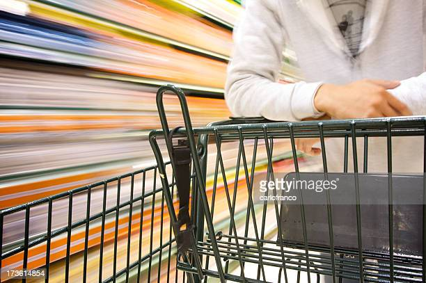 fast des boutiques