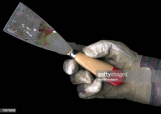 Spackling Stock Photos And Pictures
