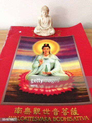 What Are People's Point of View On Buddhism As a Way of Life?
