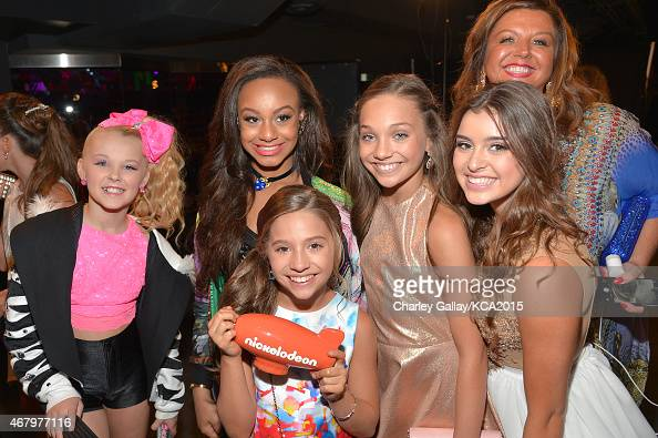 meet and greet dance moms 2014 with jojo