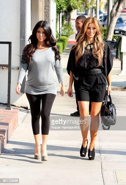 Kim kardashian clothes shop online