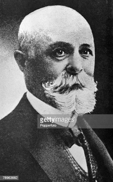 antoine henri becquerel 1908 francouzský fyzik antoine henri becquerel se narodil se 15 prosince  1852 v paříži jeho otec (profesor aplikované fyziky alexander edmond  becquerel) i.