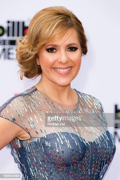 Ana María Canseco - Wikipedia