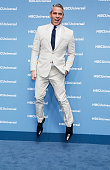 TV personality Andy Cohen of 'Watch What Happens Live' on Bravo attends the NBCUniversal 2016 Upfront on May 16 2016 in New York New York