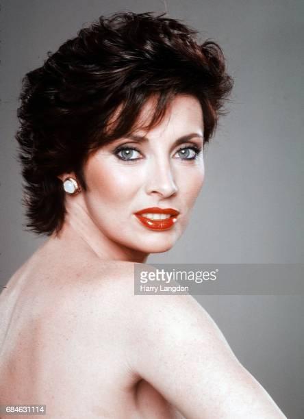 Beverly Adams nude (46 foto) Pussy, 2020, legs