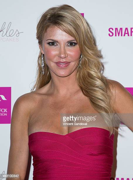 Brandi Glanville naked (92 fotos), young Pussy, Twitter, cleavage 2019