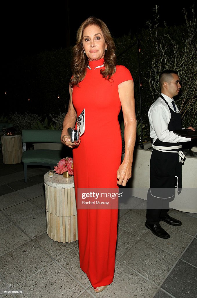 personality-caitlyn-jenner-attends-glamour-women-of-the-year-2016-at-picture-id623255878