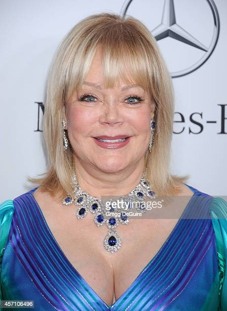 Candy Spelling Stock Photos and Pictures | Getty Images