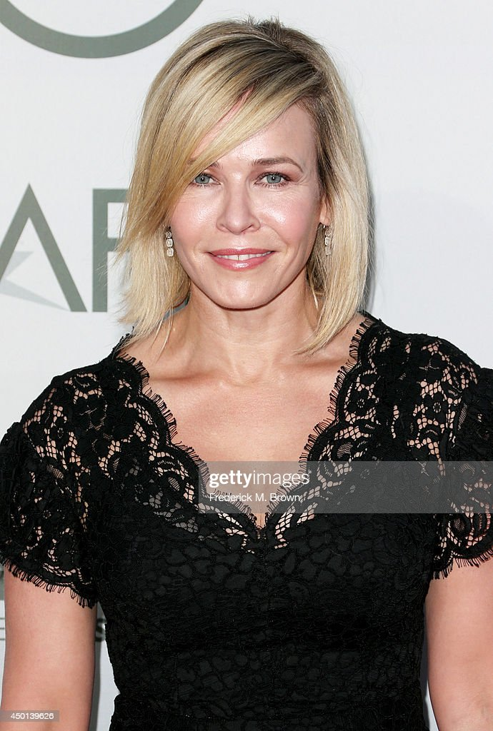 TV personality <a gi-track='captionPersonalityLinkClicked' href=/galleries/search?phrase=Chelsea+Handler&family=editorial&specificpeople=599162 ng-click='$event.stopPropagation()'>Chelsea Handler</a> attends the 2014 AFI Life Achievement Award: A Tribute to Jane Fonda at the Dolby Theatre on June 5, 2014 in Hollywood, California. Tribute show airing Saturday, June 14, 2014 at 9pm ET/PT on TNT.