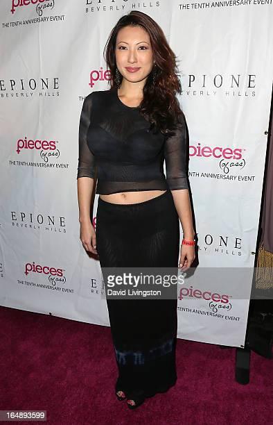 Christina Cha #Survivor   Skirt set, Two piece skirt set