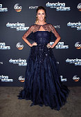 "ABC's ""Dancing With The Stars: Athletes"" Season 26 -..."