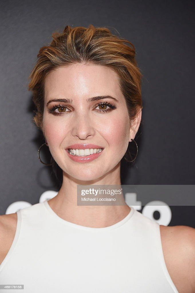 Hair & Beauty: Celebrity - March 28 - April 3, 2015