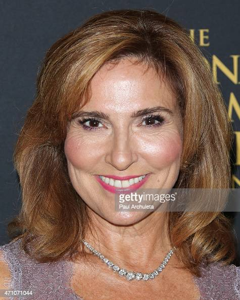 Marilyn Milian Stock Photos and Pictures | Getty Images