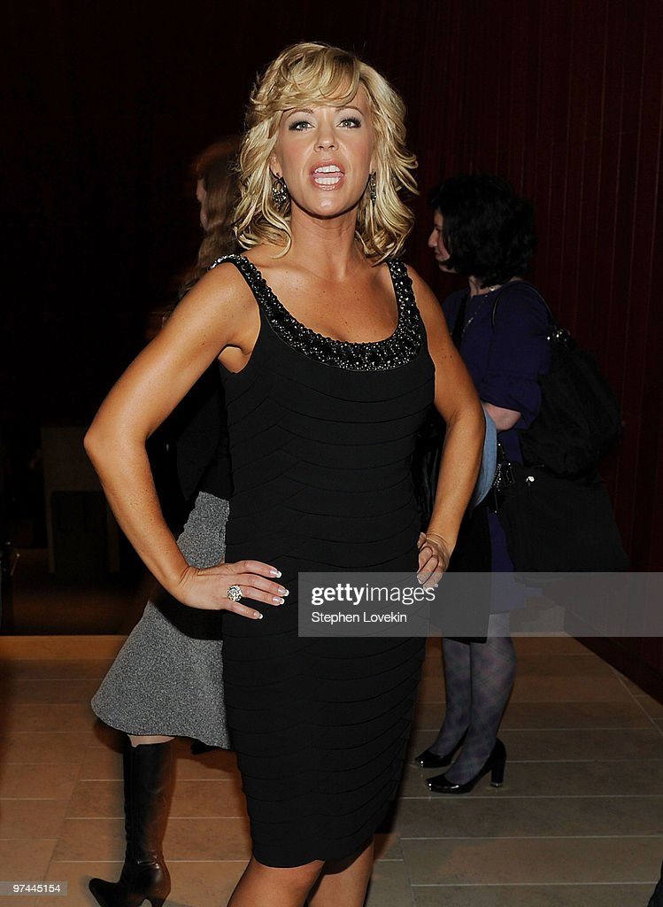 """Premiere Of Discovery Channel's """"Life"""" - After Party"""