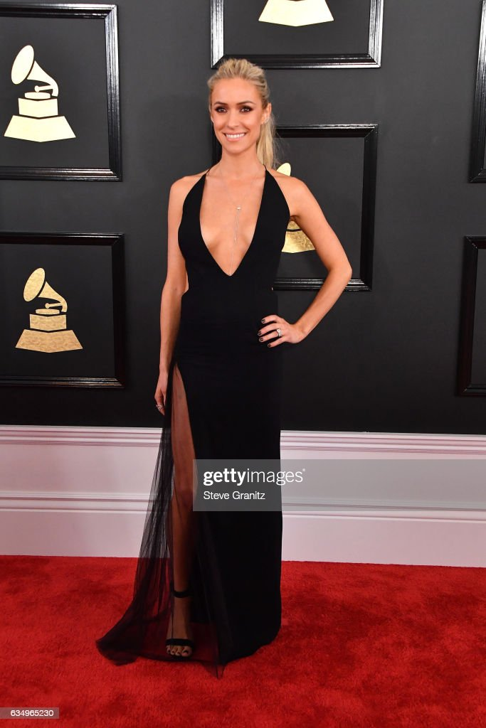 personality-kristin-cavallari-attends-the-59th-grammy-awards-at-on-picture-id634965230